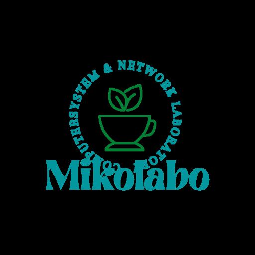 ミコ-ラボ